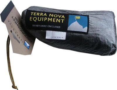 Terra Nova Laser Photon 2 Groundsheet Protector