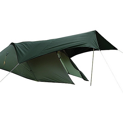 photo: Terra Nova Multi Tarp tarp/shelter
