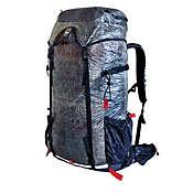 Terra Nova Quasar 30 Pack