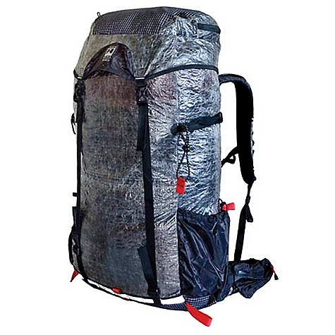 photo: Terra Nova Quasar 45 Pack overnight pack (2,000 - 2,999 cu in)