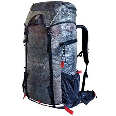 Terra Nova Quasar 55 Pack
