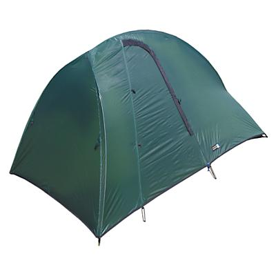 Terra Nova Solar Competition 1 Person Tent