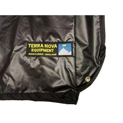 Terra Nova Solar Competition 1 Footprint