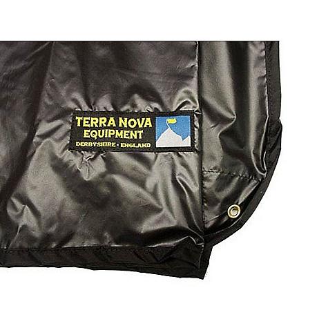 Terra Nova Solar Competition 2 Groundsheet Protector