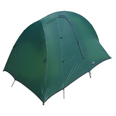 Terra Nova Solar Photon 1 Person Tent
