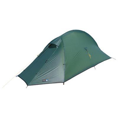 Terra Nova Solar Photon 2 Person Tent