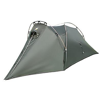 Terra Nova Sololite 1 Person Tent