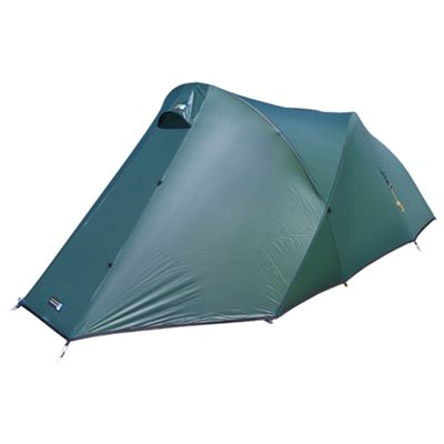 Terra Nova Superlite Voyager 2 Person Tent