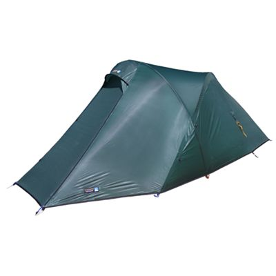 Terra Nova Voyager 2 Person Tent