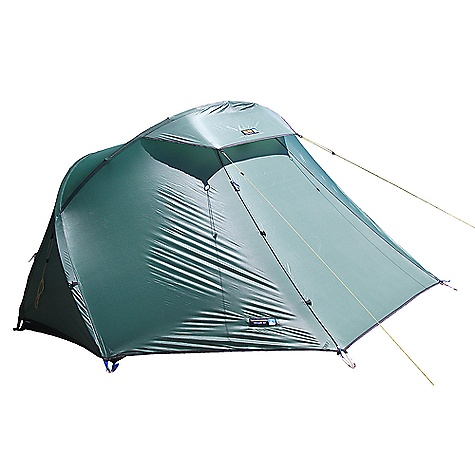 photo: Terra Nova Voyager 2.2 Tent