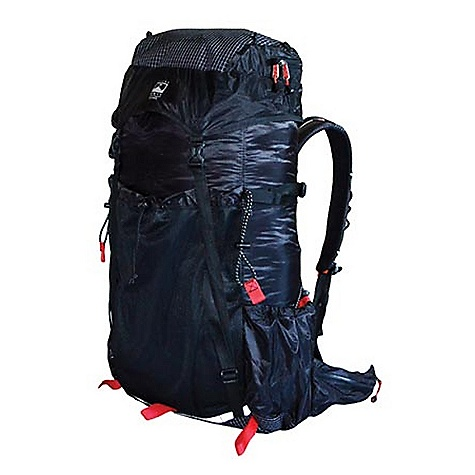 photo: Terra Nova Voyager 30 Pack