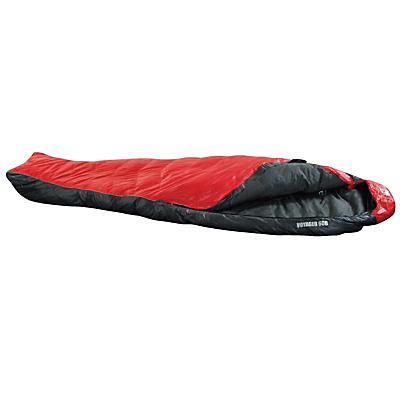 Terra Nova Voyager 600 Sleeping Bag
