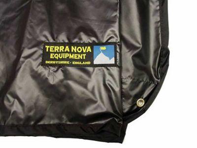 Terra Nova Voyager XL Groundsheet Protector