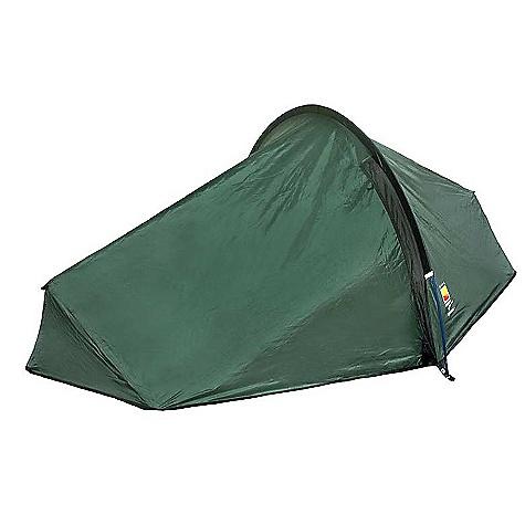 photo: Terra Nova Zephyros 1 Tent three-season tent