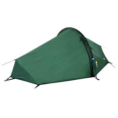 Terra Nova Zephyros 2 Person Tent
