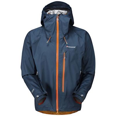 Montane Men's Air Jacket