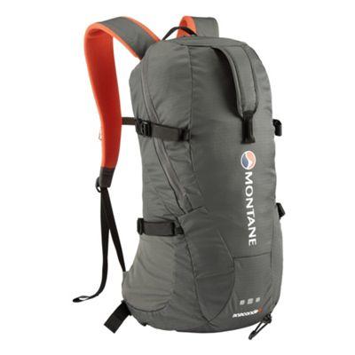 Montane Anaconda 18L Pack