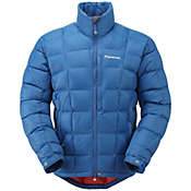 Montane Men's Anti-Freeze Jacket