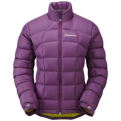 Montane Women's Anti-Freeze Jacket