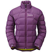 Montane Women's Anti-Freeze Jacket