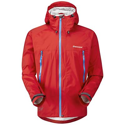 Montane Men's Atomic Stretch Jacket