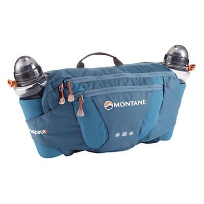 Montane Batpack 6L Lumbar Pack