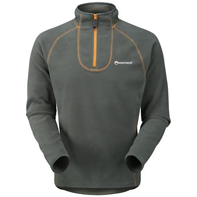 Montane Men's Chukchi Shirt