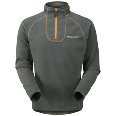 Montane Men's Chukchi Shirt