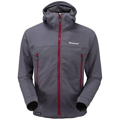 Montane Men's Dyno Jacket