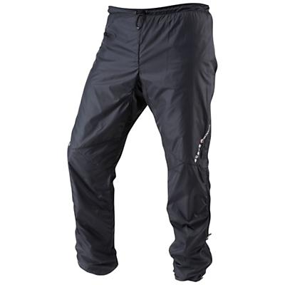 Montane Men's Featherlite Pant