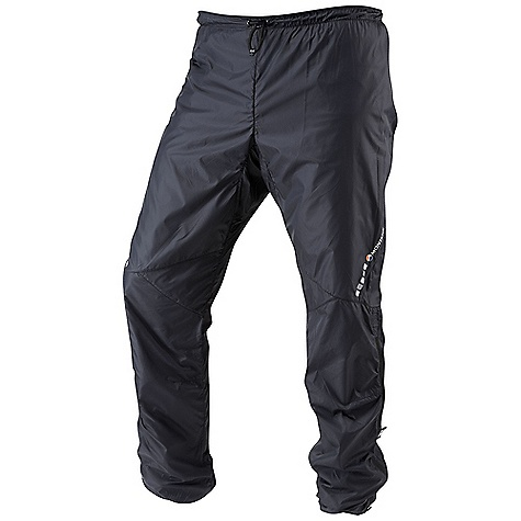 photo: Montane Featherlite Pants