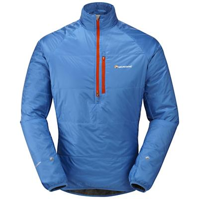 Montane Men's Fireball Smock