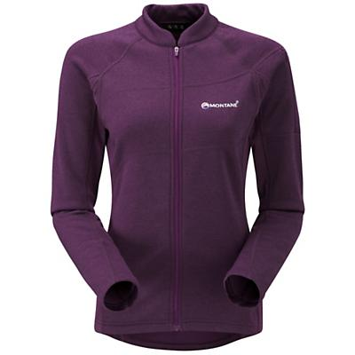 Montane Women's Gazelle Jacket