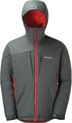 Montane Men's Ice Guide Jacket