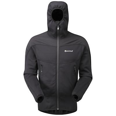 Montane Men's Jackal Jacket