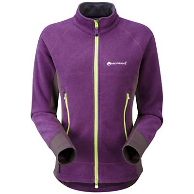 Montane Women's Liberty Jacket