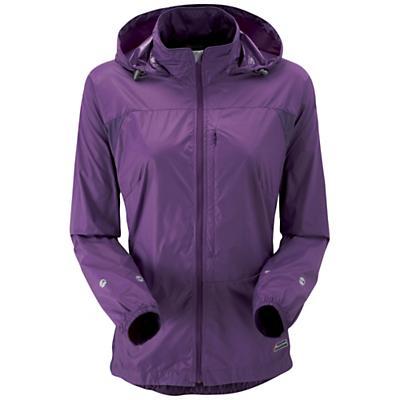 Montane Women's Lite-Speed Jacket