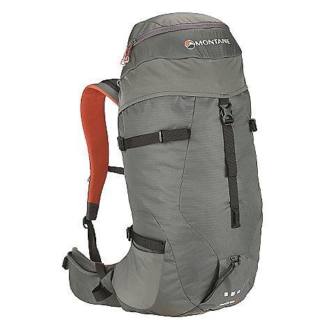 photo: Montane Medusa 32 daypack (under 2,000 cu in)
