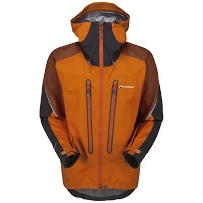 Montane Men's Mohawk Jacket