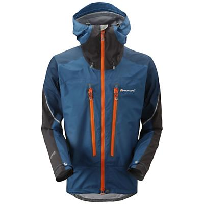 Montane Men's Mohawk Jacket
