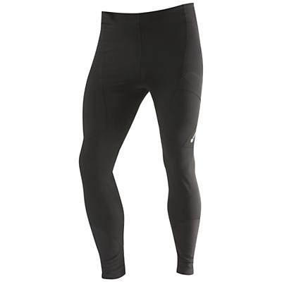 Montane Men's Mountain Fury Tight