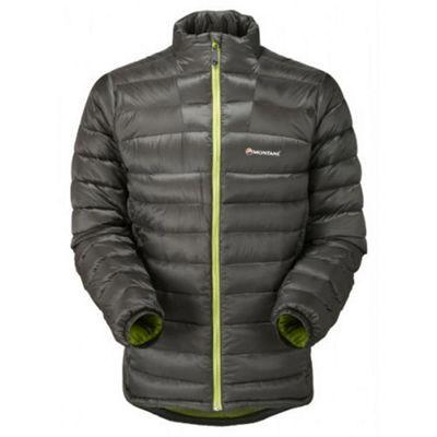 Montane Men's Nitro Jacket