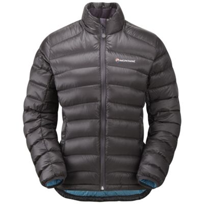 Montane Women's Nitro Jacket