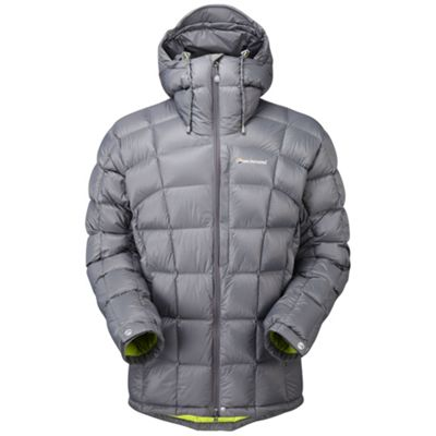 Montane Men's North Star Jacket