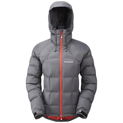 Montane Women's North Star Jacket