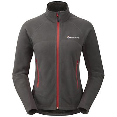 Montane Women's Panther Jacket