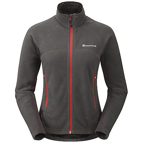 Montane Panther Jacket