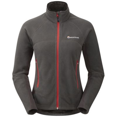 Montane Women's Panther Jacket