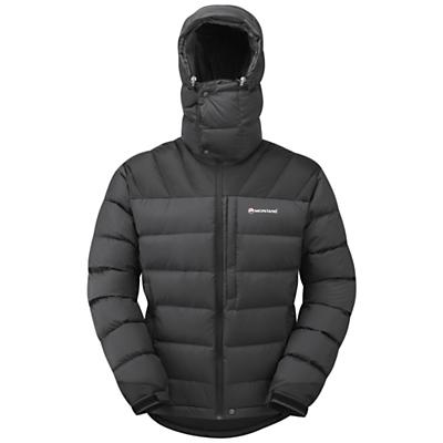 Montane Men's Pole Star Jacket