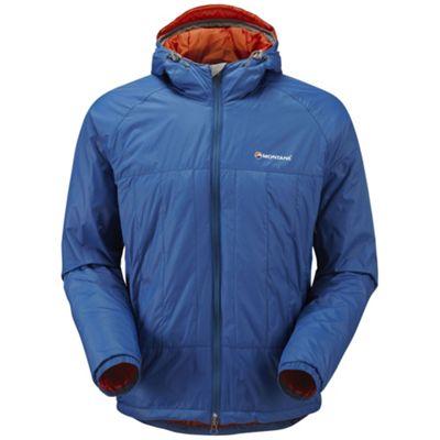 Montane Men's Prism Jacket